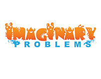 Imaginary Problems Logo
