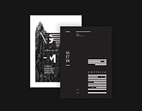 Soma | Festival sonoro experimental