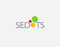 "Branding ""SEDOTS"""