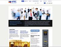 Australia Philippines Business Council