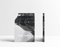 Tony Cragg: Exhibition Catalogue