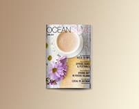 Ocean State Magazine April 2019