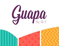 Guapa fm
