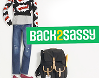 TV | Back2School Sears