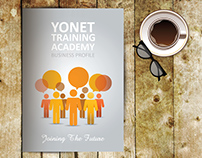 YONET TRAINING ACADEMY BUSINESS PROFILE