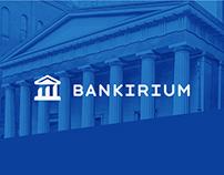 Bankirium
