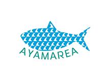 Ayamarea