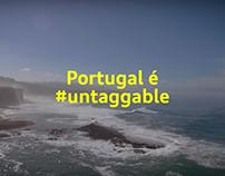 Portugal Untaggable