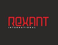 Торговая марка Rexant