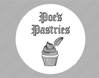 Food Truck: Poe's Pastries