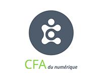 CFA du numérique