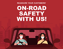 ICICI Road Side Assistance