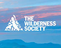 The Wilderness Society - Donations