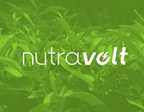 Nutravolt Energy