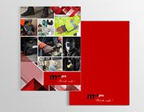 MULTIPRO d.o.o. – catalogue