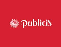 Publicis Aitys Advertising