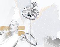 Madame Figaro - Jewelry