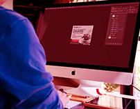 HTML5_Banners_Ads._www.Lifelockcode.com