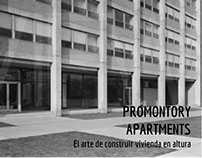 CF_Arquitectura Moderna_Actividad 3_201520