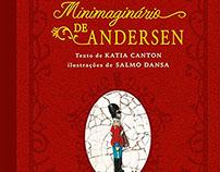 Minimaginário Andersen