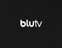 BluTV 8 Mart Kadınlar Günü