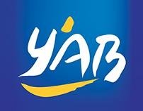 Yab Site Web