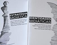 Estratégias e Identidades Midiáticas