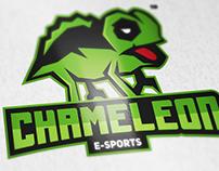 Chameleon E-sports
