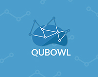 Qubowl.com | Branding Style Guide