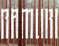 RAMURI Identity