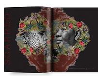 ODD Magazine