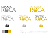 Deposito Roca
