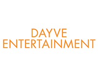 Dayve Entertainment