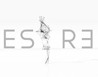 GESREC _ Motion Capture