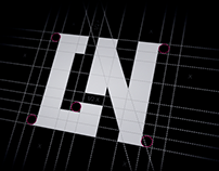 Gerson Nunes Designer - logo