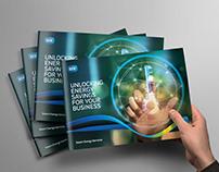 ESB - UK Brochure