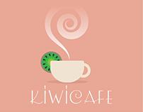 TheKiwiCafe
