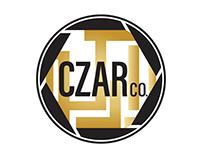 Czar Co. Logo