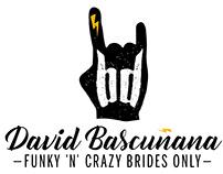 David Bascuñana Photographe Identity