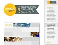 Association Conference & Marketing Materials