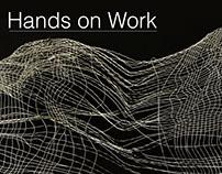 Hands on Work