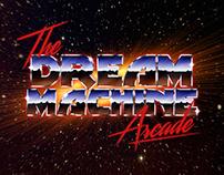 Dream Machine Arcade