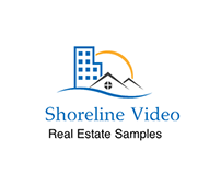 Real Estate Video Samples