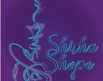 shisha shop