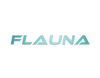 """Project """"'Flauna"""" Animation Preview"""