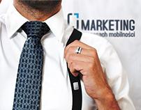 Marketing w czasach mobilności