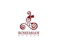 Bohemian Affair