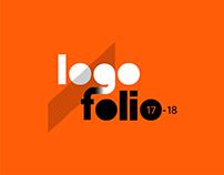 Logofolio 17-18