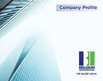 MEP Company Profile