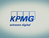 KPMG Extreme Digital